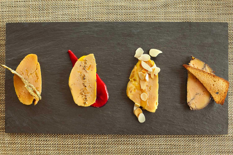 declinaison-foie-gras