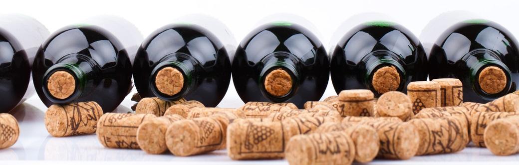bouteilles-alignées