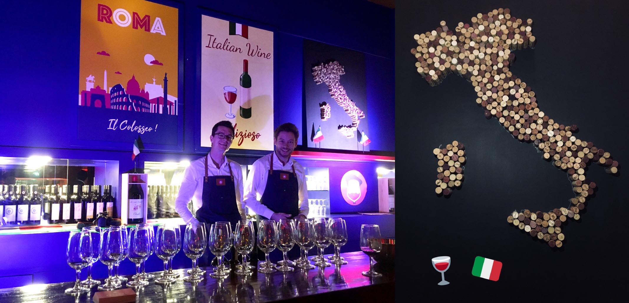 soirée-vin-italie