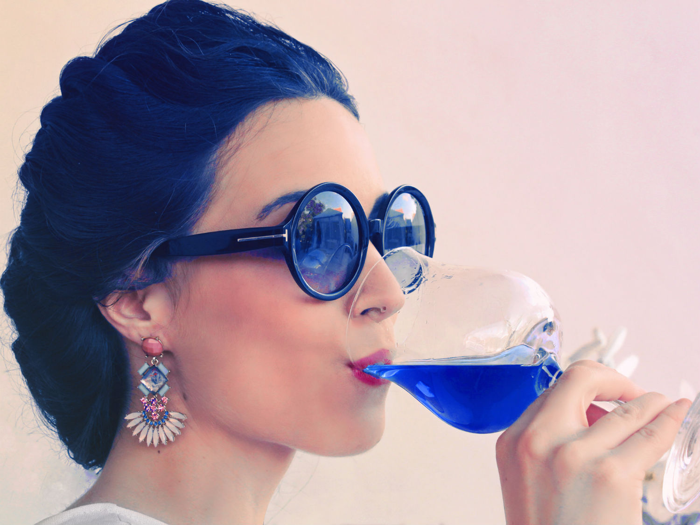 vin-bleu-gik