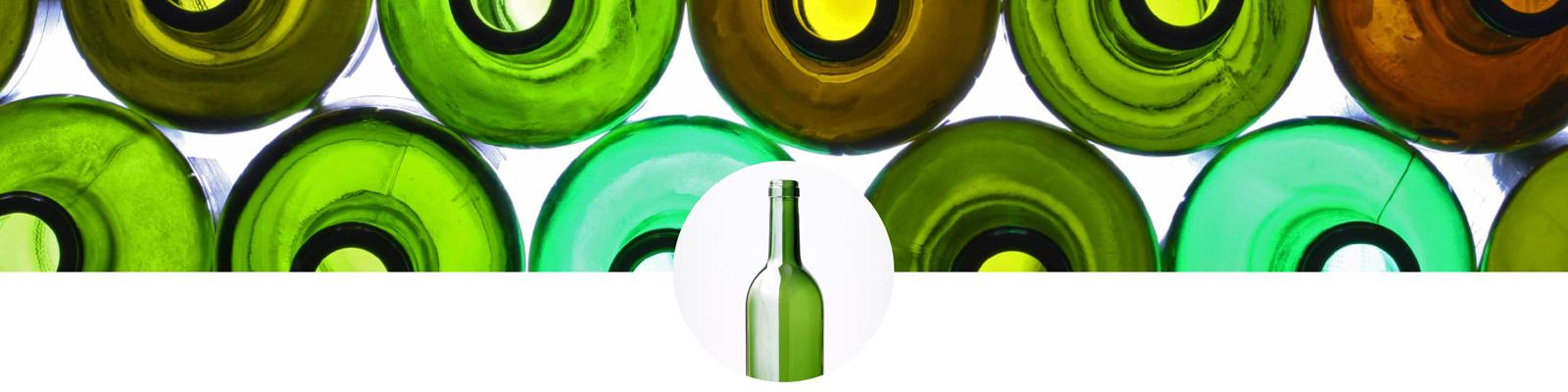 banniere-bouteille-vin