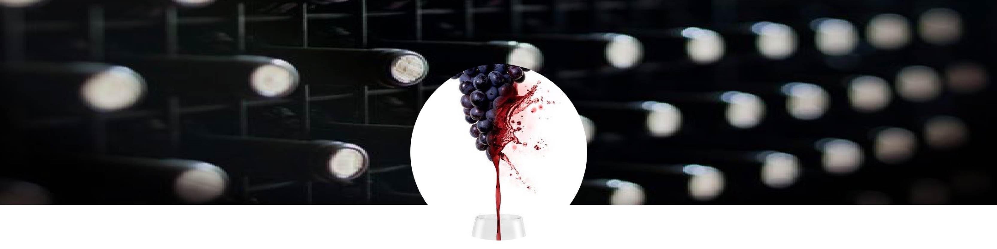 Comment Ranger Son Armoire À Vin comment constituer sa cave à vin?